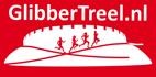 Glibbertreel