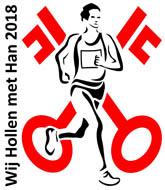 HollenMetHan
