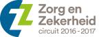 Z&Z circuit