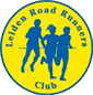 Runnersworld Leiden Run Classic / Appeltaartloop
